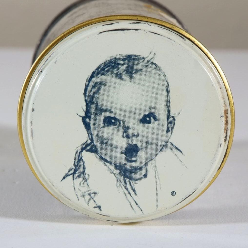 Vintage gerber baby Etsy