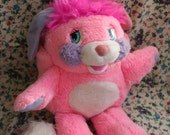 MOVING SALE Party Popples Plush Toy