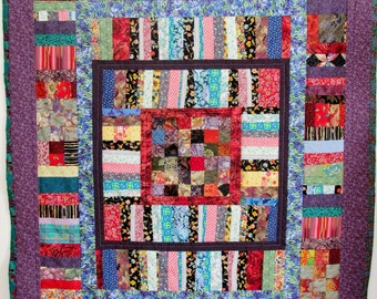 Custom Memory Quilts Your Loved Ones Remembered By Worthquilts