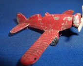 Antique Toy Plane            Fathers Day