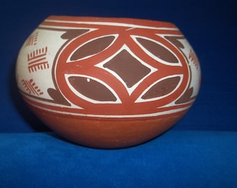 Native American Pottery    Thanksgiving, Black Friday, Cyber Monday, Christmas