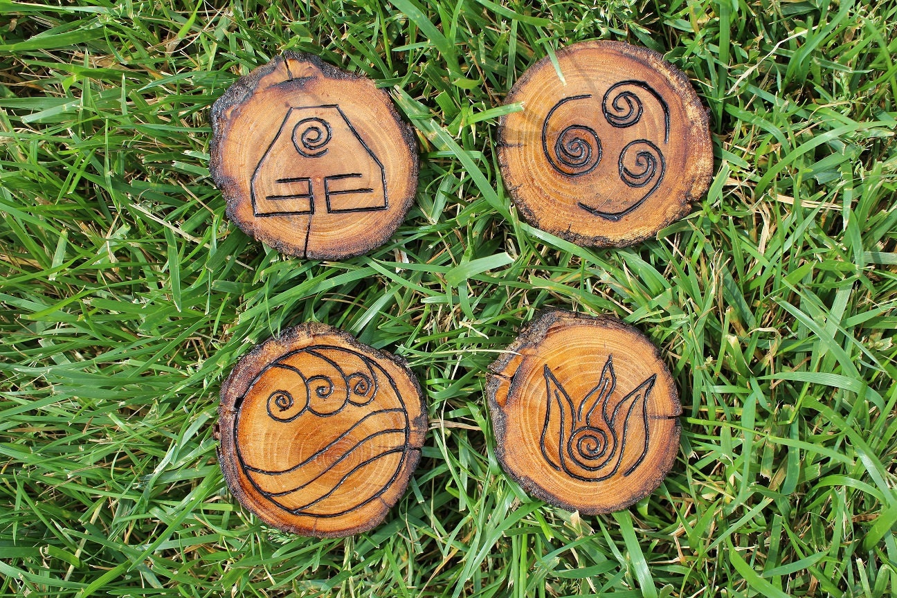 celtic symbol for earth air fire water wwwimgkidcom