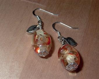 Tutti Frutti Fruit Earrings