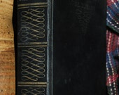 SALE- see details, Vintage Antique Book, The Story of Philosophy, Will Durant, 1927, Garden City New York, Voltaire, Aristotle, Plato