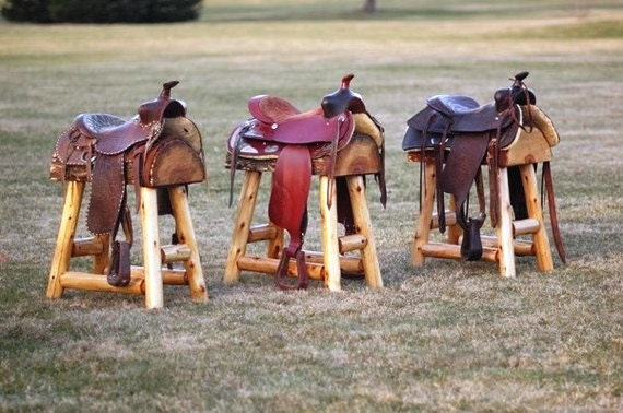 Horse Saddles For Girls Horse Saddle Bar Stools