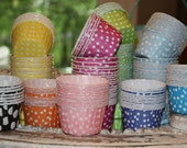 150 Candy Cups