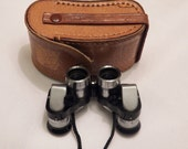 Reserved- Binoculars Swift Vega Sport Binoculars Model 709 Hunting Bird Watching Camping Collectors Item
