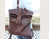 Sale backpack backpacks shoulder bag two ways K005 10% OFF