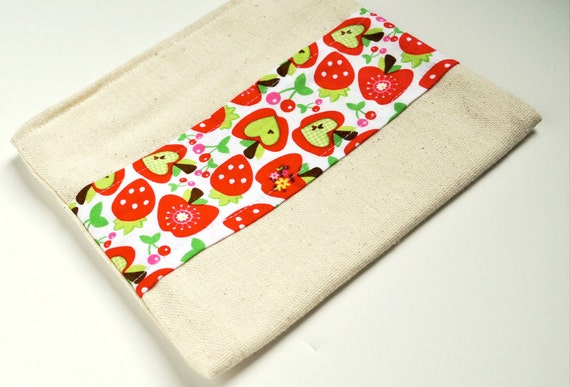 Reuseable Snack Bag - Eco Friendly - Snack Pouch