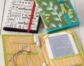 Reader Wrap Pattern by Atkinson Designs