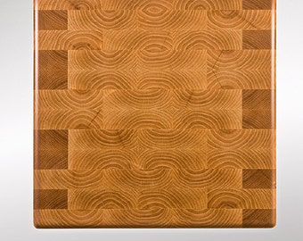 Cutting Board/ Chopping Block