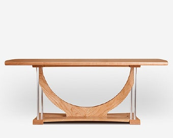 Cocktail-Coffee Table