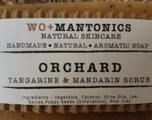 Orchard - Soap