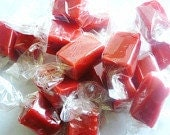 NEW - RASPBERRY COLADA - One Pound - Perfect for Shower favors, Weddings or gifts