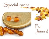 Special order For Jenni :)