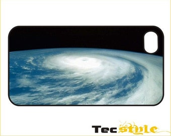 Hurricane - iPhone / Android Phone Case / Cover - iPhone 4 / 4s, 5 / 5s, 6 / 6 Plus, Samsung Galaxy s4, s5