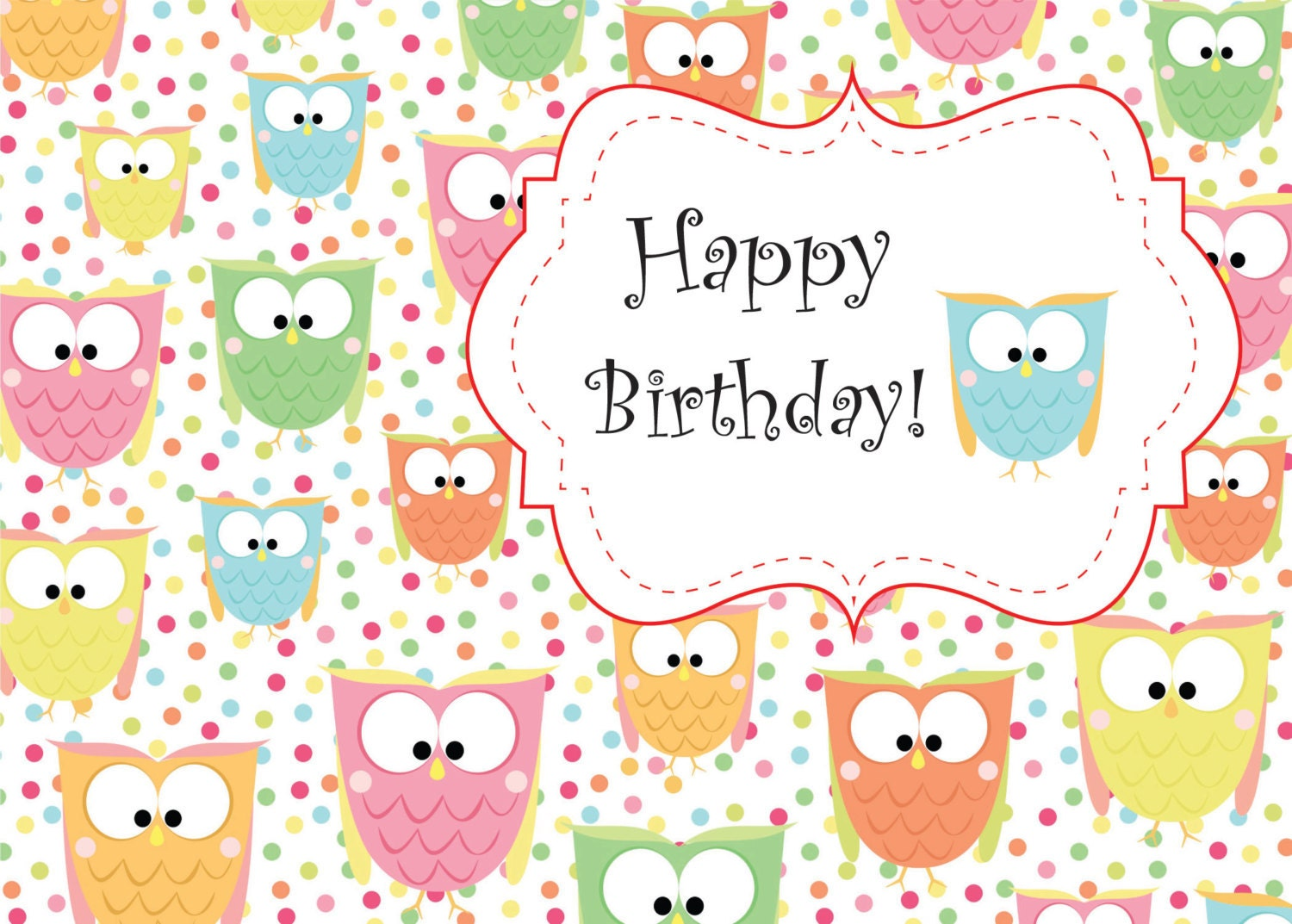 Print a birthday card jcmanagement print a birthday card bookmarktalkfo Images