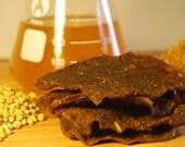 Artisanal Beef Jerky - Staten Island Flavor - 2 oz.