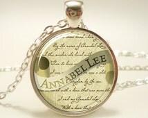 Annabel bel lee - 1 6