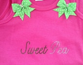 Sweet Pea Girls Kids Tank Dress, Summer Dress, Baby Dress, Pink Dress, Moonbeam Baby
