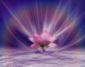 Psychic Reading by Psychic Medium Renee Richards  natural medium Pdf file to download