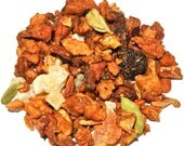 Apple of the East Fruit Tisane (50 grams)