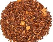 Creamy Caramel Rooibos Tea (50 grams)