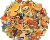 Perfect Harmony Herbal Tea (50 grams)