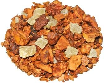 Aloha Mr. Pineapple Fruit Tisane (50 grams)