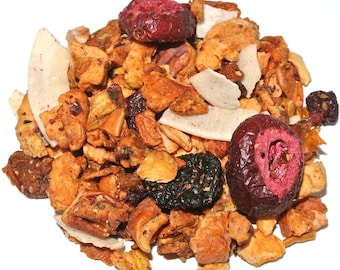 Dream Catcher Fruit Tisane (50 grams)