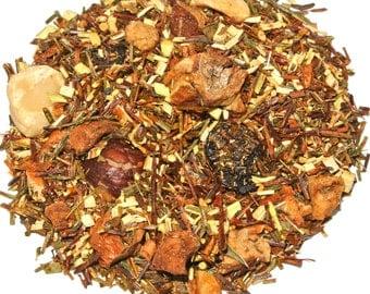Candy Apple Crunch Rooibos Tea (50 grams)