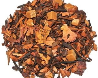 Lava Cake Rooibos Tea (50 grams)