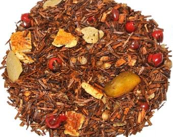 Spiced Fantasy Rooibos Tea (50 grams)