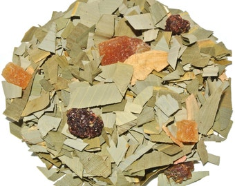 Pomegranate Healer Herbal Tea (50 grams)