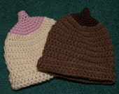 Booby Beanies - Quick Ship