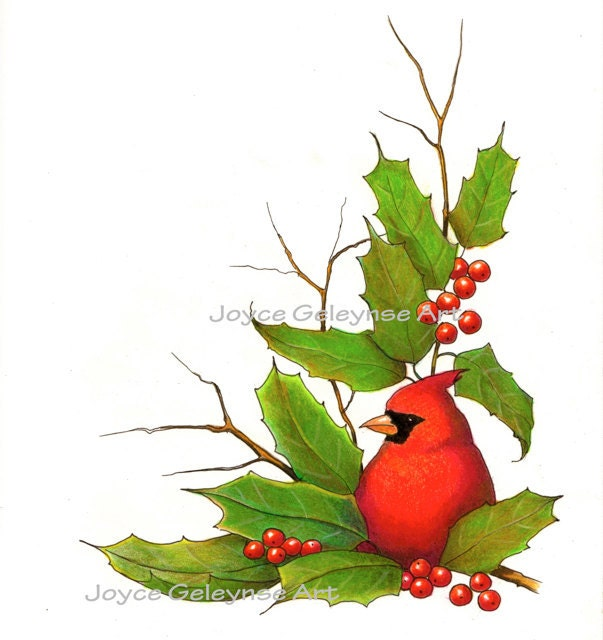 christmas goose clipart - photo #36