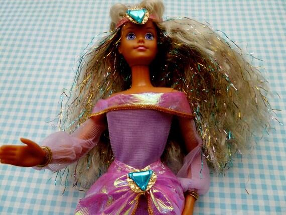 mickey mouse barbie in Dolls eBay