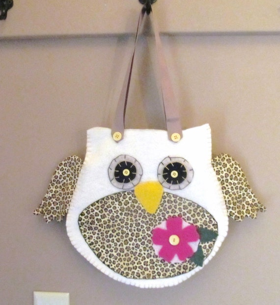 owl bag. owl purse.childrens purse.owl tote. owl.leopard.Girl bag.spring fashion .stylish.tote.childrens.party bag.