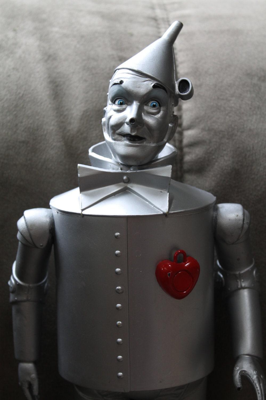 Tin Man (America song) - Wikipedia