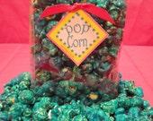 Candy Coated Gourmet Popcorn/ Medium Bag