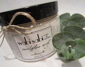 Eucalyptus Mint Sore Muscle Soaking Salts
