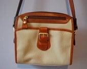 Liz Claiborne Leather Purse