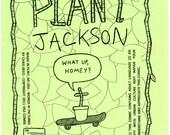 Plant Jackson