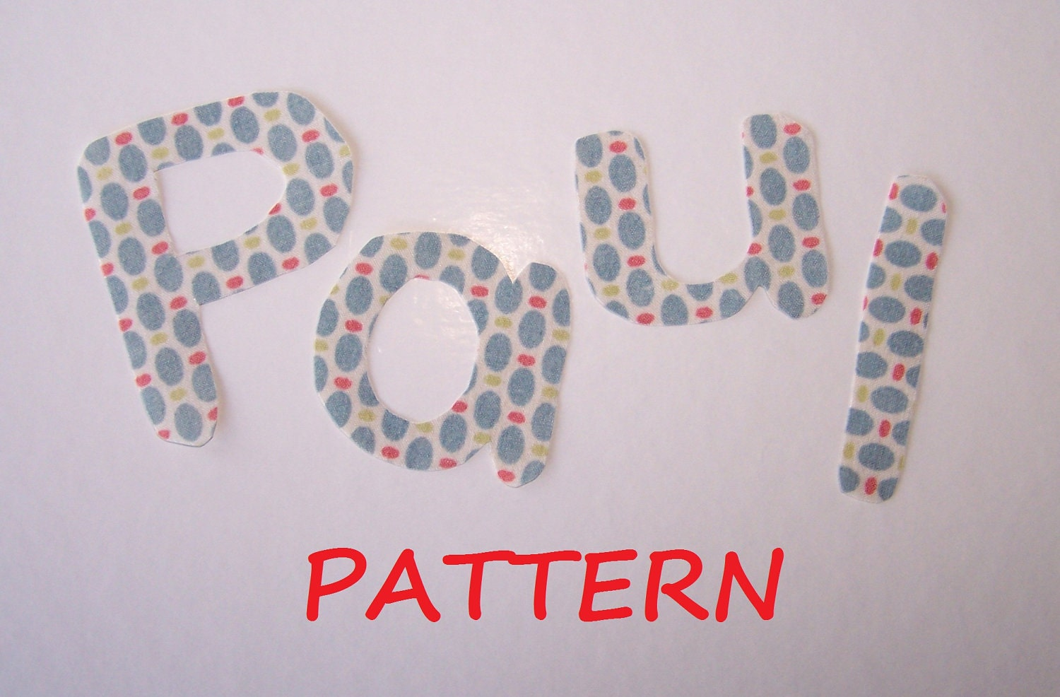 alphabet letters pattern 15 fabric applique pdf alphabet letters pattern 15 fabric applique pdf 247