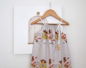 Special Listing for Kelly -   Children Clothing  by Chasing Mini