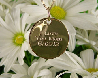Added Customized Message 10.00