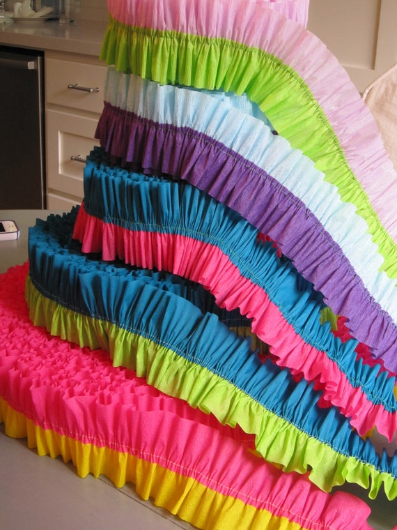 where can i buy crepe paper