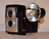 Starflex Camera Nightlight & Flashlight