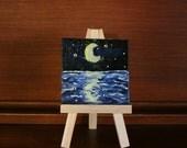 Storybook Moonlight