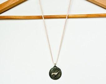 VIntage Canada Coin
